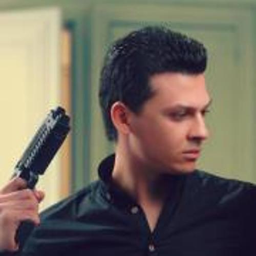 Hassan Shoeip's avatar