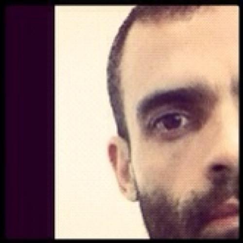 sandro_olv's avatar