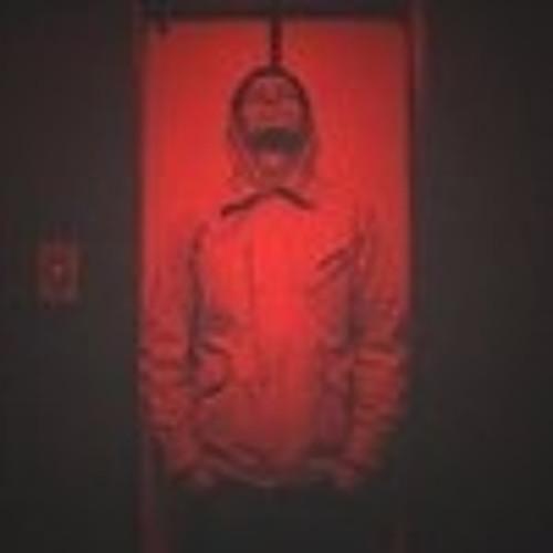 Max Lysenko's avatar