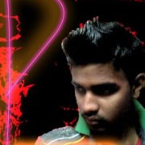 Prathamesh Bhosale's avatar