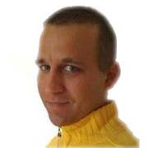 Thomas Reumuth's avatar