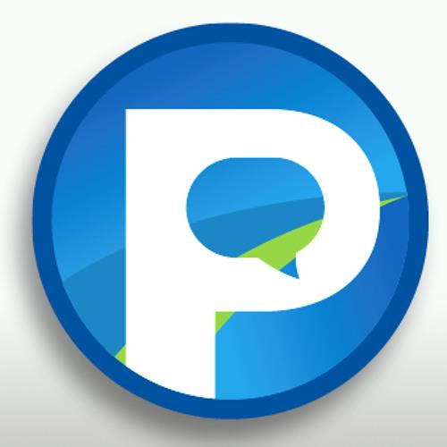 Pauderney25's avatar