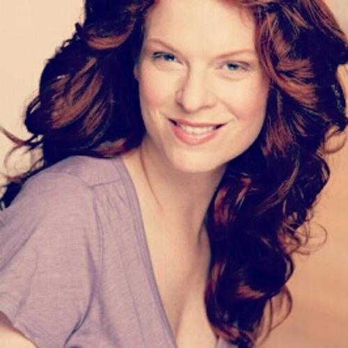 Shelly Ebner's avatar