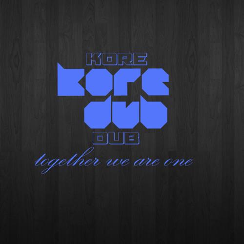 KoreDub Promotions's avatar