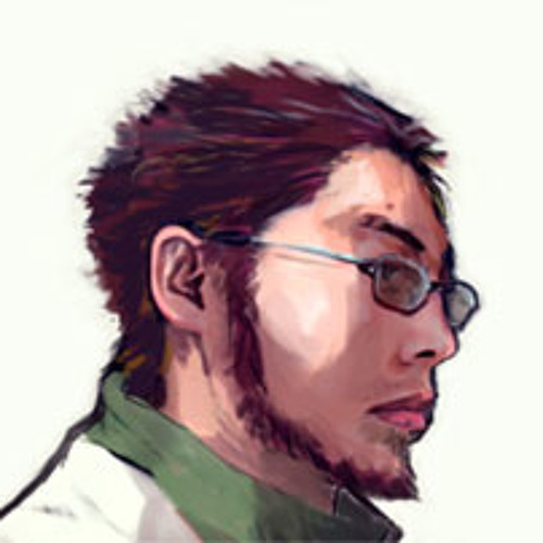 hiroyov's avatar