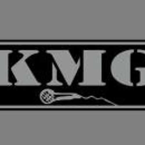 KMG361's avatar
