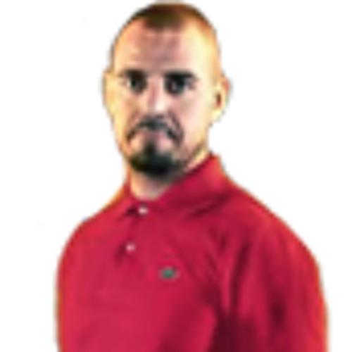 Lyapis Trubetskoy's avatar
