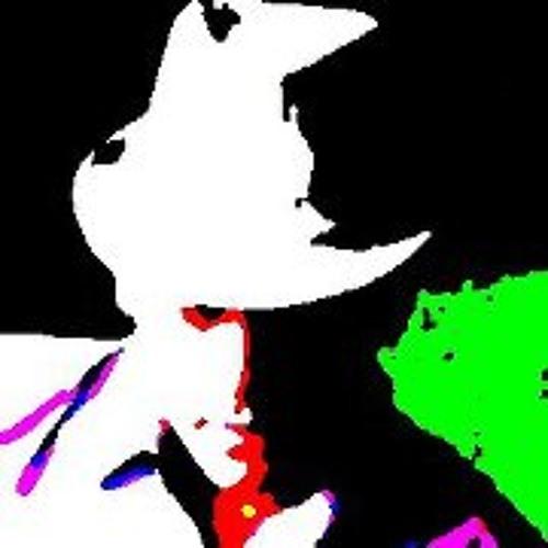 VulRev's avatar
