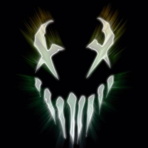 kaoos's avatar