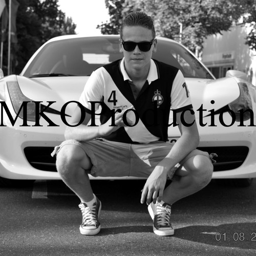 Maxx (MKOProduktion)'s avatar
