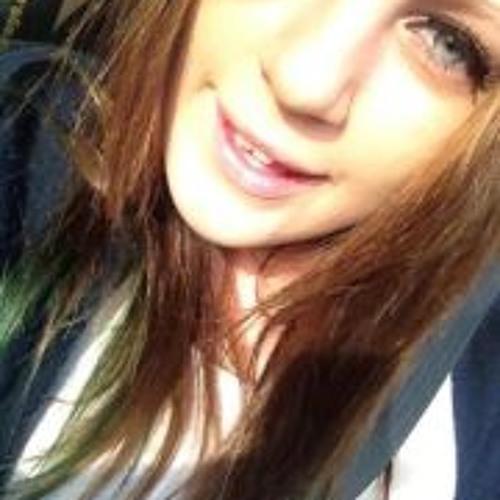 Rachael White 2's avatar