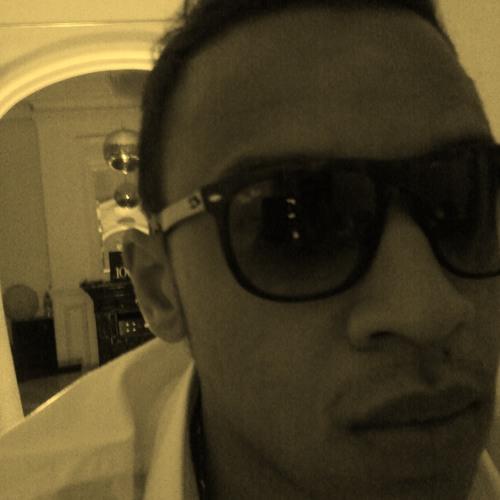 LiTTLe.CyRano's avatar