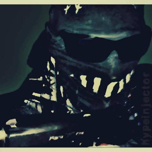 Psychologic (Dying Juggernaut Remix)