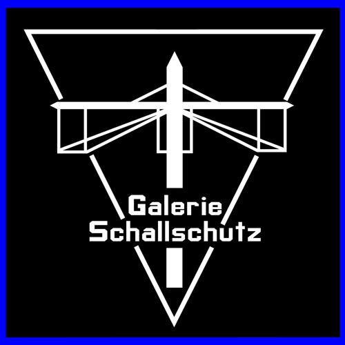 Galerie Schallschutz's avatar