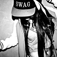 DJ Missee ♥