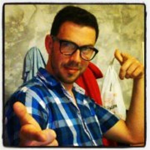 David Est.'s avatar