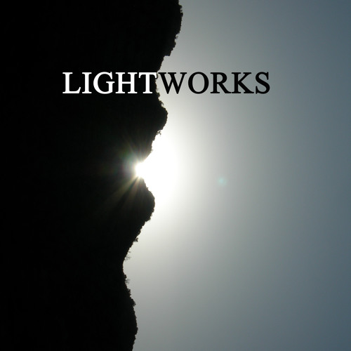 LightWorks's avatar