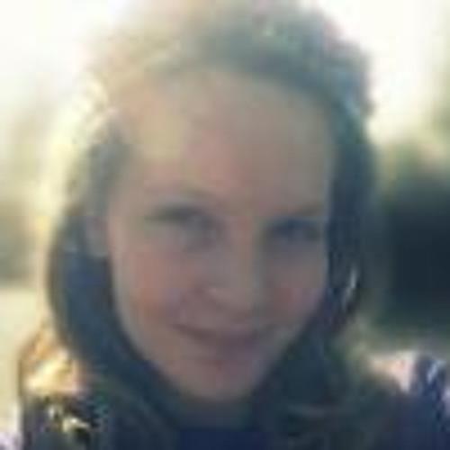 Amelia Kay Beimler's avatar