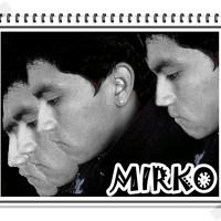 98 Amor Se Escribe Con Llanto Agua Marina Dj Kevin Uzo Prsnal Edit 2012 By Dj Mirko Chepen