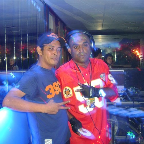 DJ TITO_1405™'s avatar
