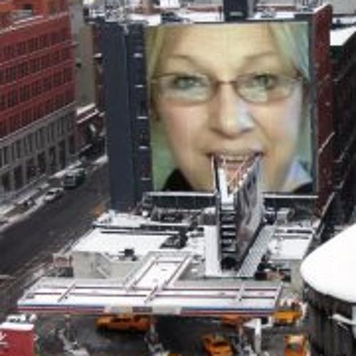 Laura Elizabeth 15's avatar