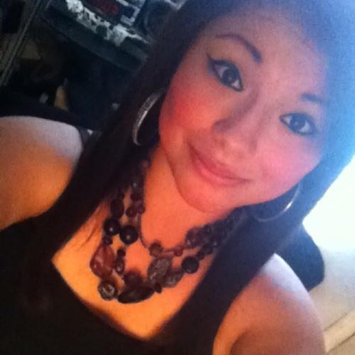 Melinda Baee's avatar