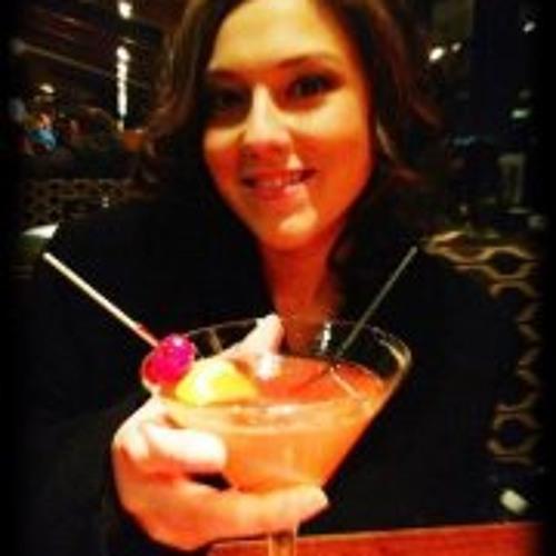Jessica Dominguez 5's avatar