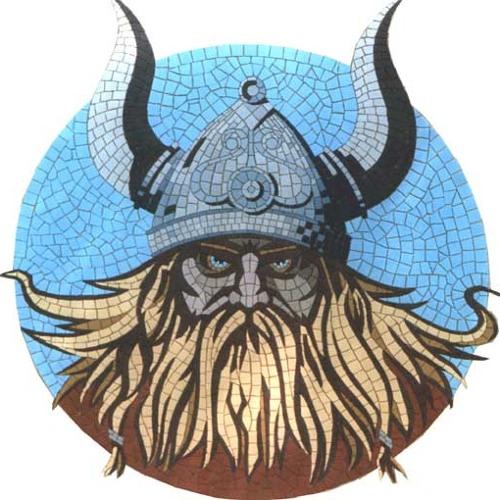 TECHNO VIKINGS!'s avatar