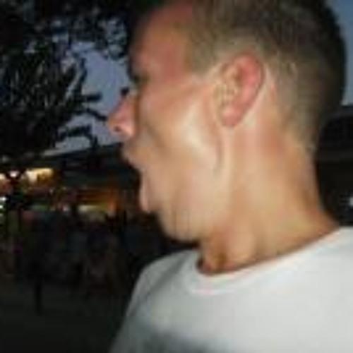 leifsteil's avatar