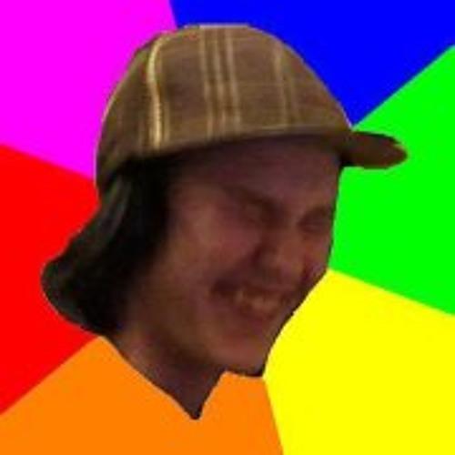 Niilo Ninjahousu's avatar