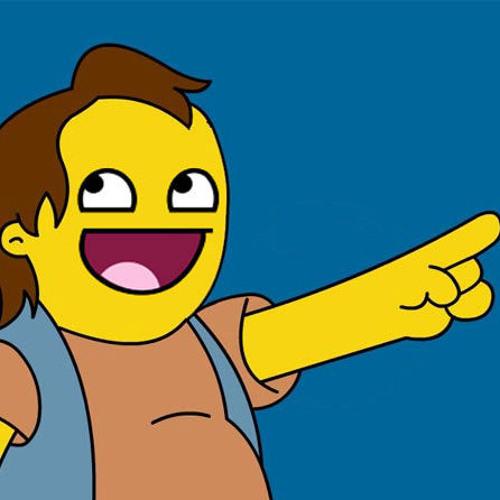 Fiaca y sus Amigos's avatar