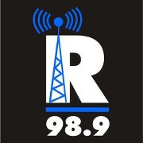 RadioRevolución Estación's avatar