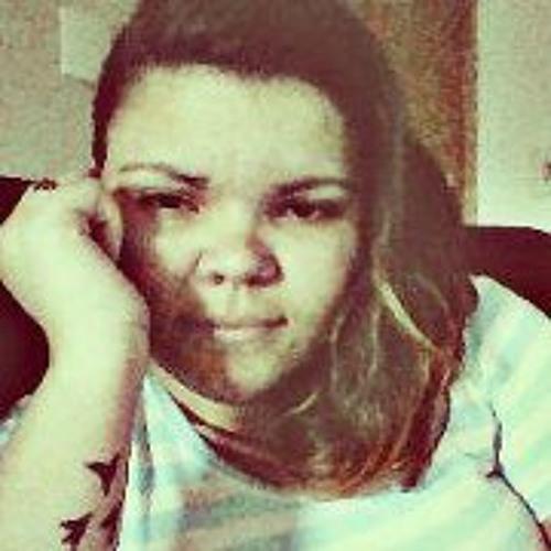 Fabiana Carvalho 2's avatar