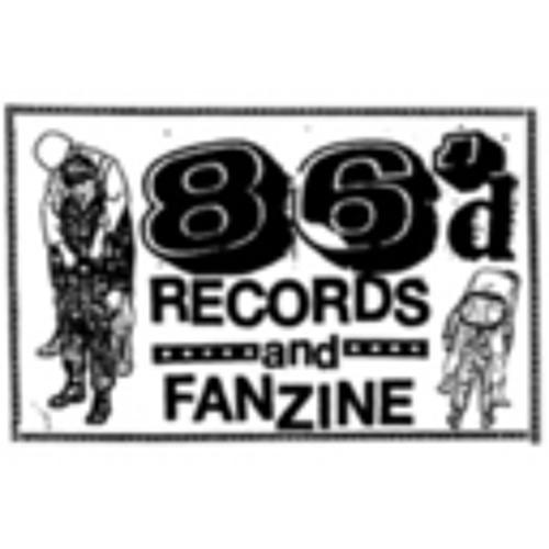 86drec's avatar