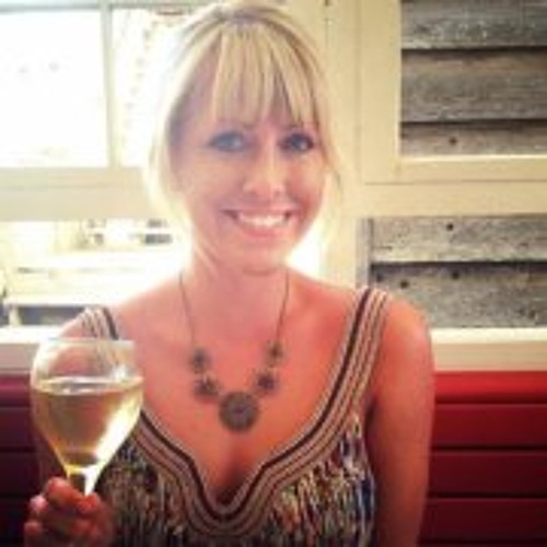 Meg Corley's avatar