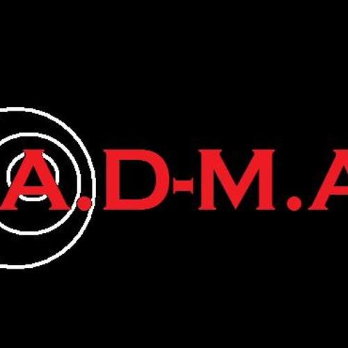 Somebody That I Used To Know (M.A.D-M.A.G Remix)
