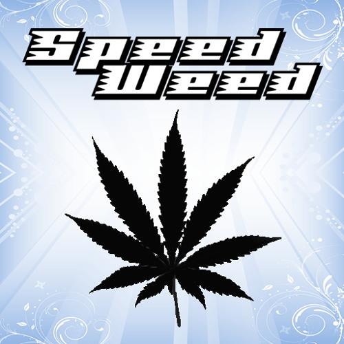 SpeedWeed's avatar
