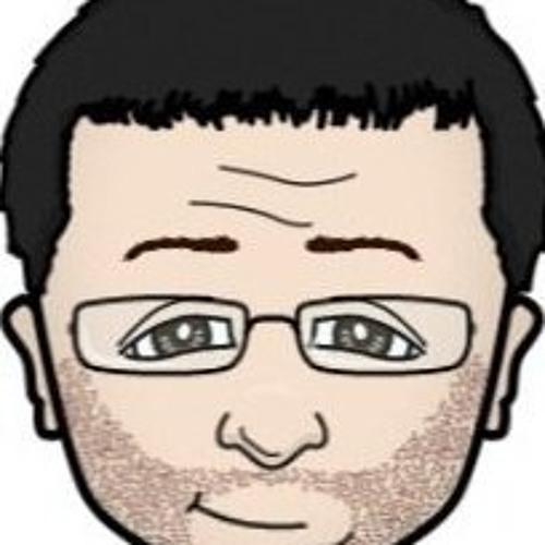Matthieu FRAYSSE's avatar