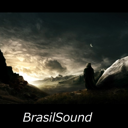 BrasilSound's avatar