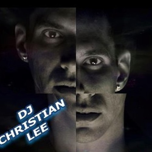 DJ CHRISTIAN LEE's avatar