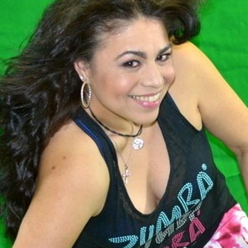 Luv2zumba's avatar