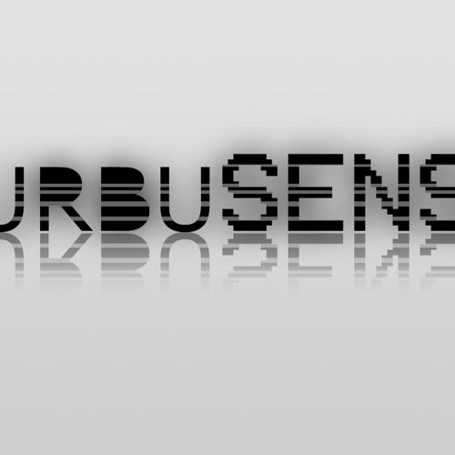 Turbusense's avatar