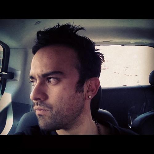diegofero's avatar