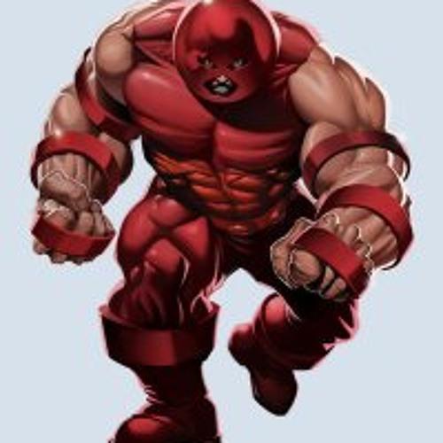 Evan Baylis's avatar
