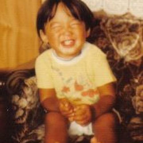 Tetsu Nakasaka's avatar