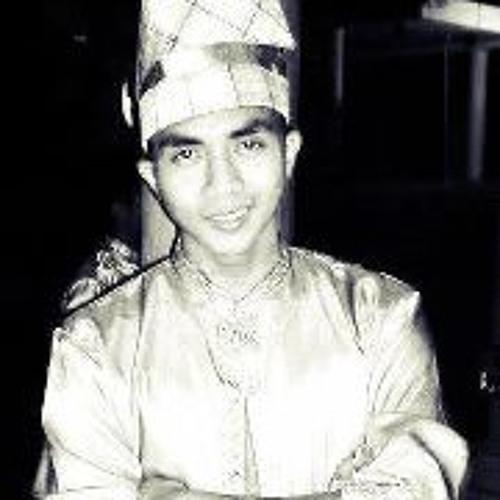 chak_atachi's avatar