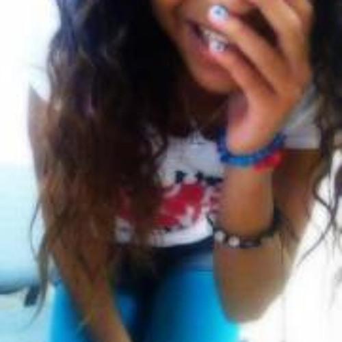 Rosandy Cookie Peralta's avatar