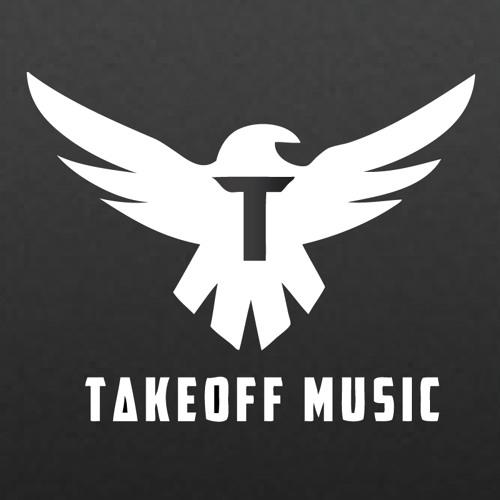 Takeoff Music's avatar