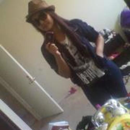 April Gonzales 1's avatar