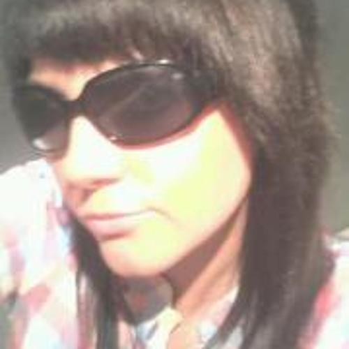 Sa Ri 4's avatar
